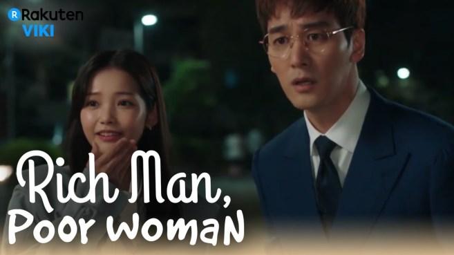 marry a rich man using the princess formula blog post image