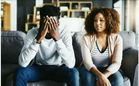 how to get over cheating guilt