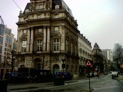 Brussels (31)