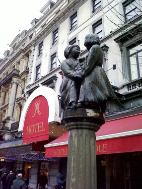 Brussels (32)