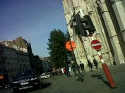 brussels (7)