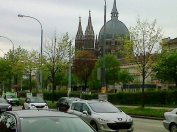Wien (55)