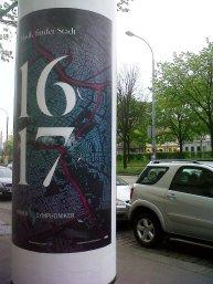 Wien (57)
