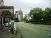Wien (58)