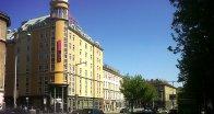 Wien (11)