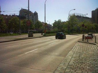 Wien (13)