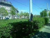 Wien (29)