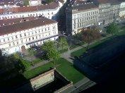 Wien (34)