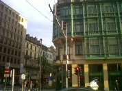 Brussels (27)