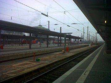 frankfurt-4