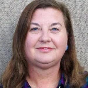 Janette Callison - Storage