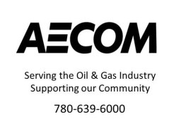 aecom-logo-for-on-ice