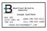 bartman-and-sons