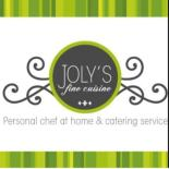 jolys-fine-cuisine