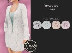 breeze_top_hearts