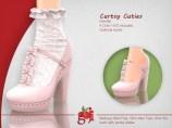 CurtsyCuries_Gentle_Wide