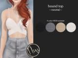 bound_top_neutral
