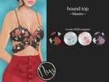 bount_top_bloom