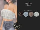 Crush_Top_Bloom
