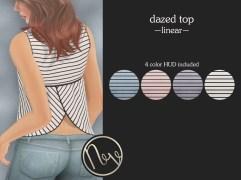 Dazed_Top_Linear