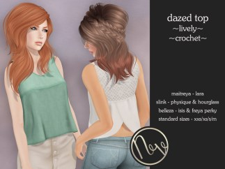 Dazed_Top_Lively+Crochet