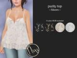 Purity_Top_Bloom