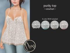 Purity_Top_Crochet