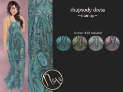 Rhapsody_Dress_Manny
