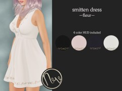 Smitten_Dress_Fleur