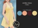 Smitten_Dress_Lively