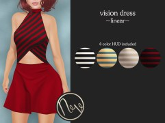 Vision_Dress_Linear