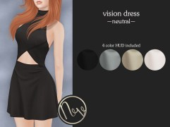 Vision_Dress_Neutral