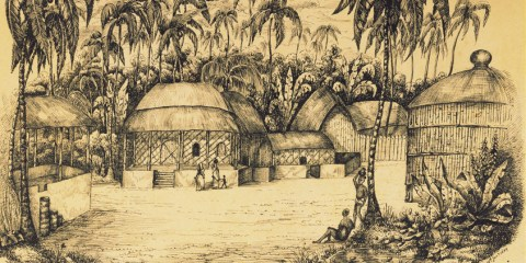 Sunderbans_village_1839
