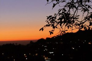 Winterline_Above_Mussoorie