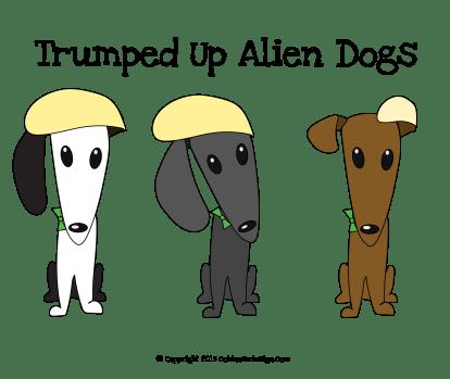 trumped_aliens
