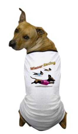 dog_tshirt.png