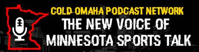 cold omaha podcast network