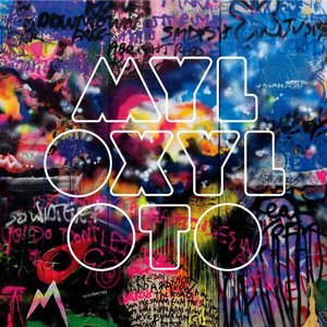 mylo-xyloto_coldplay-99902101124_0875532_300