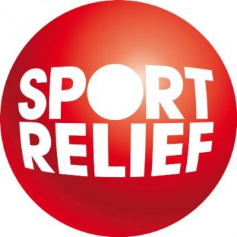 sport-relief-logo-345x345