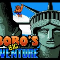 NES throwback tribute: Abobo's Big Adventure (playable online game)