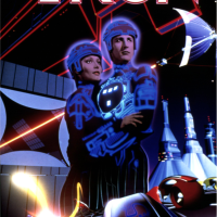 32 Things about Disney's TRON on it's 32nd anniversary [Classick Cinema]