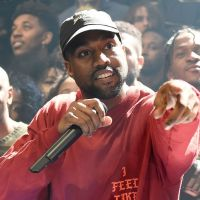 Blipster Life: Kanye Ain't Crazy