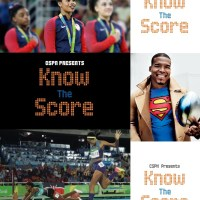 CSPN Presents Know the Score: The New Media