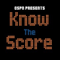 CSPN Presents Know the Score: TDs, 360s, & Turkeys (feat. @frontrowkenny)