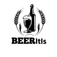 BeerItIs Podcast Episode 21: Carolina Bauernhaus