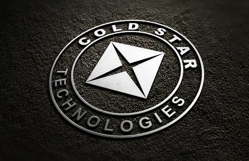 The Cold Star Project – Home of the Cold Star Project Podcast