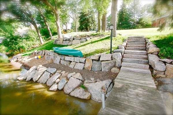 shoreline solutions cold stone