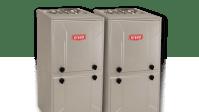 COLD TEX REFRIGERATION | Refrigeration, HVAC and Draft ...