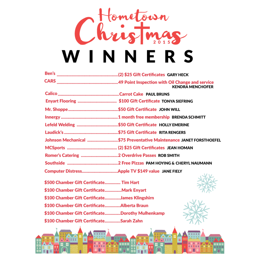 HC-winners-2015