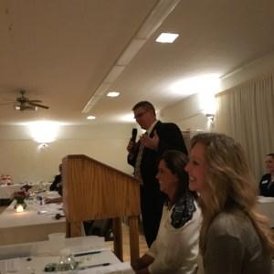 Eric Goodwin presenting CPAC